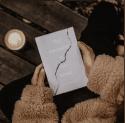 igshop-buku-2.png