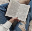 igshop-buku-3.png